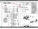 Rx7 Wiring Diagram Mazda Wiring Schematics Wiring Diagram Centre