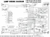 Rx7 Wiring Diagram Rx7 Wiring Diagram New Rotary Engine Love Od although the Pic is
