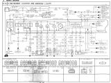 Rx7 Wiring Diagram Rx8 Stereo Wiring Diagram Wiring Library
