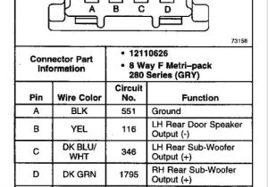 Rx8 Bose Amp Wire Diagram Bose Amp Wiring Diagram Wiring Diagram Autovehicle
