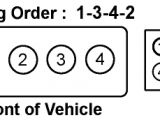 Rx8 Coil Pack Wiring Diagram 04 Mazda 6 Alternator Wiring Diagram Wiring Diagram Technic