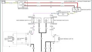 Rx8 Power Steering Wiring Diagram Mazda 3 Wiring Diagram Wiring Diagram Centre