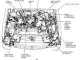 Rx8 Wiring Harness Diagram Rx8 Engine Bay Diagram Wiring Diagram Blog
