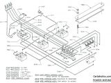 Rx8 Wiring Harness Diagram Rx8 Engine Parts Diagram Full Size Of Guitar Wiring Diagrams 1