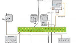 S Plan Plus Wiring Diagram S Plan Electrical Diagram Wiring Diagram Meta