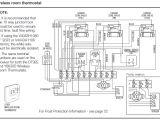 S Plan Wiring Diagram with Underfloor Heating Honeywell Wiring Diagrams Schema Diagram Database