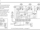 S Plan Wiring Diagram with Underfloor Heating Honeywell Wiring Diagrams Wiring Diagram