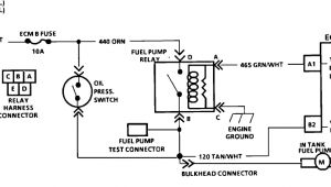 S10 Fuel Pump Wiring Diagram Wiring Diagram as Well Chevy Truck Fuel Pump Wiring Further 84 Chevy