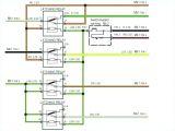 S10 Radio Wiring Diagram K5 Blazer Radio Wiring Diagram 2007 Chevy Trailblazer 2002 Find O