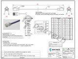 S10 Radio Wiring Diagram S10 Wiring Diagram Pdf Lovely Cat 5 Wiring Diagram Pdf Inspirational