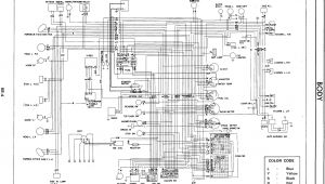 S13 Wiring Diagram S13 Horn Wiring Diagram Best Of Mercedes Benz W203 Stunning Horn
