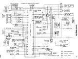 S14 Sr20det Wiring Diagram S13 Sr20det Wiring Diagram Wiring Diagram Standard
