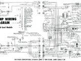 S14 Sr20det Wiring Diagram S14 Fuse Diagram Wiring Diagram