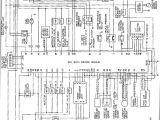 S14 Sr20det Wiring Diagram Wiring Diagram Further Sr20det Wiring Harness Diagram Likewise 1995