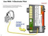 S8610u Wiring Diagram S8610u Wiring Diagram Getting Ready with Wiring Diagram