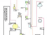 S8610u Wiring Diagram S8610u Wiring Diagram Wiring Diagram