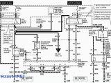 S8610u Wiring Diagram Wiring Diagram Honeywell S8610u3009 Wiring Diagram Database Blog