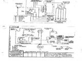 Sa 200 Lincoln Welder Wiring Diagram 19 Best R A W Stuff Images In 2013 Drill Drills Hdd