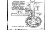 Sa 200 Lincoln Welder Wiring Diagram 60 Best Sa 200 Images In 2018 Cool Welding Projects Welding