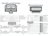Saab 9 3 Amplifier Wiring Diagram 1999 Saab 9 3 Amplifier Wiring 1999 Circuit Diagrams Wiring