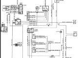 Saab 9 3 Amplifier Wiring Diagram Saab 9 3 Electric Diagram Wiring Diagram Used