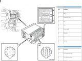 Saab 9-3 Wiring Diagram 2004 Saab 9 5 Wiring Diagram Wiring Diagram Blog
