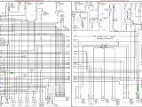 Saab 9-3 Wiring Diagram Fuse Box On Saab 95 Wiring Diagram