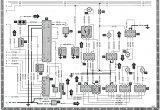 Saab 900 Wiring Diagram Pdf Saab 900 Wiring Harness Wiring Diagram Page