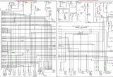 Saab 900 Wiring Diagram Pdf Saab 93 Wiring Diagram Wiring Diagram