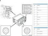 Saab 900 Wiring Diagram Pdf Saab Wiring Diagram Wiring Diagram Repair Guide