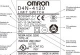 Safety Circuit Wiring Diagram Safety Circuit Examples Of Safety Components Technical Guide