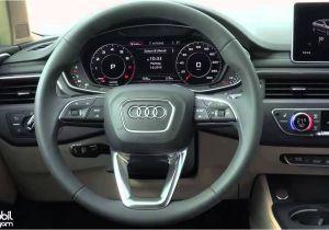 Sahibinden 2004 Audi A6 Audi A4 Youtube
