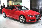 Sahibinden 2004 Audi A6 Tag for Audi A6 2007 Model Audi A6 Avant 2 0 Tdi Dakotagrau Seite
