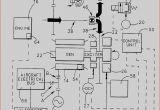 Saitek X52 Wiring Diagram Daihatsu Mini Truck Wiring Diagram Wiring Diagram Center