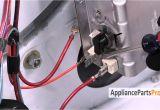Samsung Dryer Heating Element Wiring Diagram Estate Dryer Wiring Diagram Wiring Diagram New