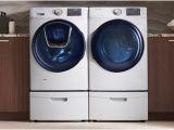 Samsung Dryer Heating Element Wiring Diagram Troubleshooting Samsung Dryer Error Codes