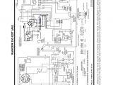Samsung Excavator Wiring Diagram Lincoln 250 Wiring Diagram Epub Pdf