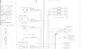 Samsung Excavator Wiring Diagram Looking for Mech with Experience with 1995 Samsung Se130lcm 2