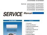 Samsung Excavator Wiring Diagram Samsung 7 Series Operating Instructions Manualzz Com