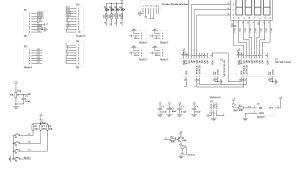 Samsung Heating Element Wiring Diagram Oasis Wiring Schematics Wiring Diagram Page