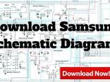 Samsung Microwave Wiring Diagram Download Samsung Schematic Diagram Youtube