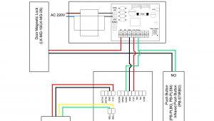 Samsung Security Camera Wiring Diagram Wiring Camera Diagram Security Sc21a Wiring Diagram Sheet