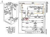 Samsung sod14c Wiring Diagram Samsung Wiring Diagrams Samsung Circuit Diagram Info Samsung Crt Tv