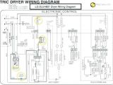 Samsung sod14c Wiring Diagram Samsung Wiring Schematic Schematic Diagram Schematic Wiring Diagram
