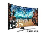 Samsung Tv Wiring Diagram 65 Class Nu8500 Premium Curved Smart 4k Uhd Tv Un65nu8500fxza