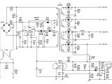 Samsung Tv Wiring Diagram Crt Tv Diagram as Well as Constant Current source Circuit Blog