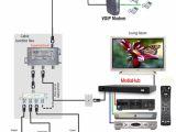 Samsung Tv Wiring Diagram Wiring Diagram Tv Room 7 1 Manualuniverse Co