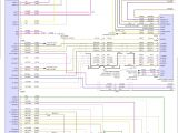 Saturn Ion Stereo Wiring Diagram 00 Saturn Radio Wiring Color Code Gone Repeat24 Klictravel Nl