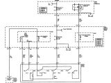 Saturn Ion Wiring Diagram 2004 Saturn Ion Wiring Diagram Dlc Wiring Diagrams Favorites