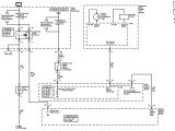 Saturn Ion Wiring Diagram Park Lights Wiring Diagram 2007 Saturn Vue Wiring Diagram Inside